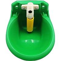 M.Z.A Comedero automático para bebederos de Cabra, Agua