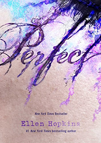 Perfect Ellen Hopkins ebook