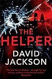 The Helper (Callum Doyle)