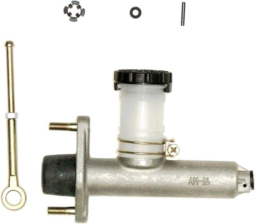 EXEDY MC582 Automobile Clutch