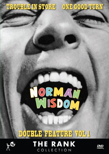 norman-wisdom-double-feature-vol-1-trouble-in-store-one-good-turn