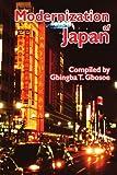 Modernization of Japan, Gbingba Gbosoe, 0595411908
