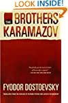 The Brothers Karamazov: A Novel in Fo...