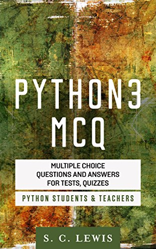 Python 3 mcq multiple choice questions n answers for tests python 3 mcq multiple choice questions n answers for tests quizzes python students fandeluxe Images