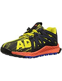 bf26e793ac80d Amazon.com  Yellow - Running   Athletic  Clothing