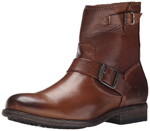 frye-womens-tyler-svl-engineer-boot-cognac-9-m-us