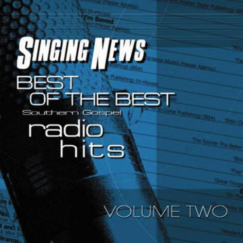 Singing News Best Of The Best ...