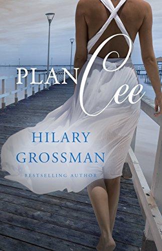 Plan Cee (Secrets, Lies, and Second Chances Book - Los Cee