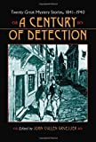 A Century of Detection