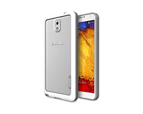 Zenus AA300005 - Carcasa para Samsung Galaxy Note 3 n9000 ...