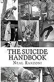 The Suicide Handbook: Volume 1