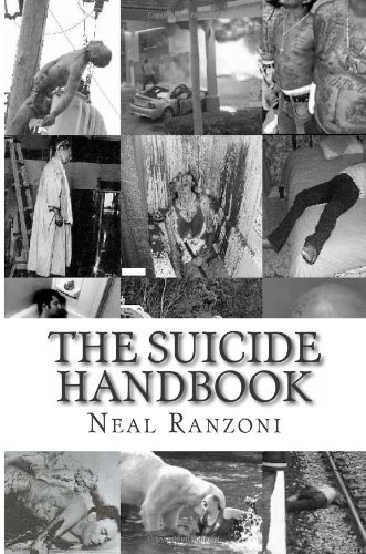 Complete manual of suicide english translation nexuslost.