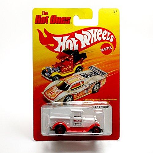 hot wheels 9 pack - 5