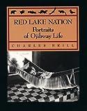 Red Lake Nation 9780816619061