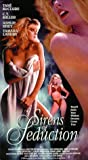 Sirens of Seduction [VHS]