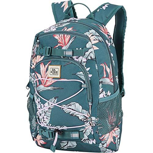 Dakine Youth Grom Backpack, Waimea, 13L