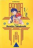 Ranma 1/2, Vol. 2