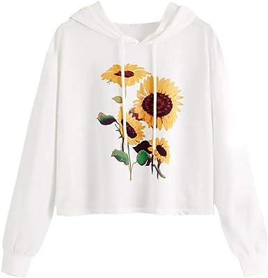 Women Loose Cropped Hoodies Reflection Coat Fashion 2019 Short Zipper Pullover Long Sleeve Sweatshirt