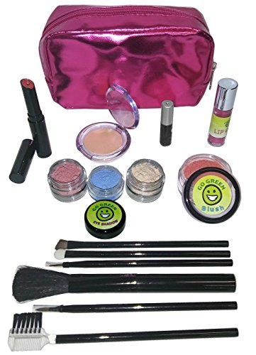 Make Up Kit Children Experimenting product image