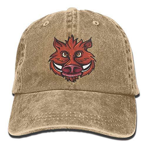 Edmonton Oilers Hard Hat. Sale Price   12.00. Store  Amazon. Eoyles Ice  Hockey Player ... dd80ba843956