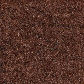 20 oz. Do-It-Yourself Boat Carpet - 8' Wide x Various Lengths (Choose Your Color & Length) (Cocoa, 8' x 12')