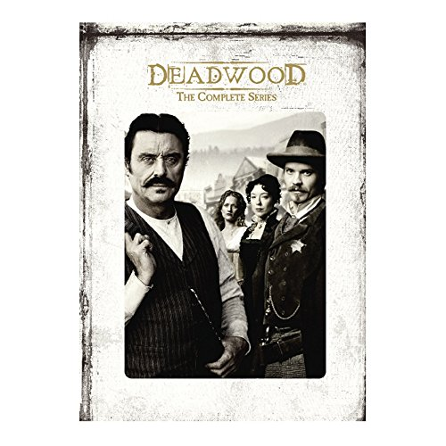 deadwood-the-complete-series