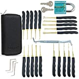 Multi-Tool Set (24pcs) Training Kit for Beginners and Professionals | Versatile Use