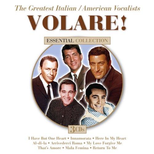 italian american music - 6