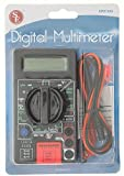 Se Multimeters - Best Reviews Guide