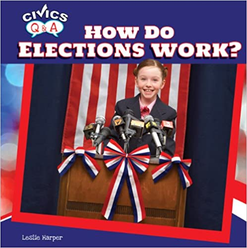 Descargar U Torrents How Do Elections Work? Epub Torrent