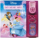 My Pod Storybook and Personal Music Player, Reader's Digest Editors, 0794413013