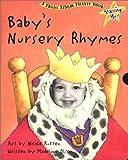 Baby's Nursery Rhymes, Madeline Olsen, 1571454640