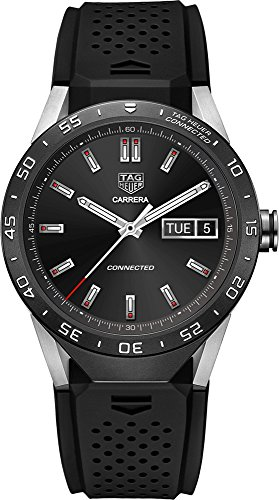 TAG Heuer CONNECTED Luxury Android product image