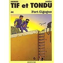 Fort cigogne tif et tondu 44