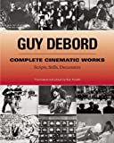 Complete Cinematic Works, Guy Debord, 1902593839