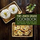Free eBook - The Lemongrass Cookbook
