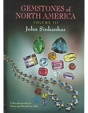 Gemstones of North America