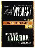 Wygrany / Tatarak (Made In Poland) [BOX] [2DVD] (No English version) by Andrzej Wajda