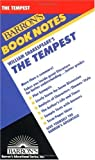 The Tempest, Tessa Krailing and William Shakespeare, 0812035453