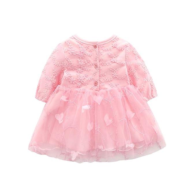 9189fbb94 Deloito Baby Clothing Sets
