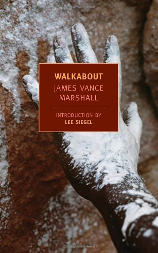 walkabout-new-york-review-books-classics