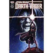 Darth Vader (2017-) #19