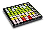 Novation Launchpad Ableton Live Controller, Best Gadgets
