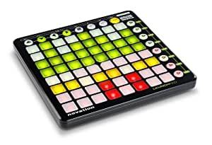 Novation Launchpad Ableton Live Controller (Discontinued by manufacturer) (OLD MODEL)