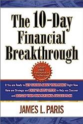 The 10-Day Financial Breakthrough