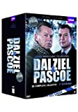 Dalziel & Pascoe: Complete Collection