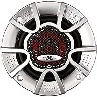 SoundXtreme 200W 4.0 Car Speaker Imped 4 Ohm ST-403