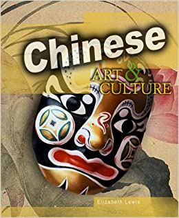 Book Chinese (World Art and Culture)