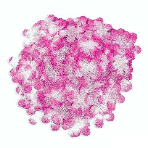 Cherry Blossom Petals Receive Order