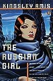 The Russian Girl